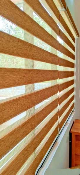 All kinds of zebra blinds vertical blinds cloth curtains pvc curtains