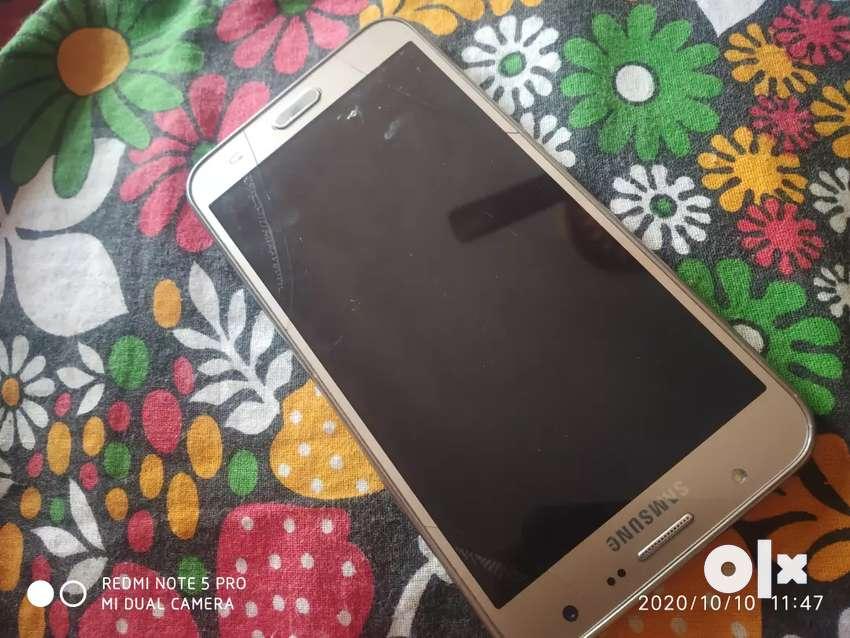 Samsung Galaxy 0