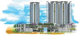 3Bhk+2T flats For sale in Coco County In Greater Noida west,Sector 10E