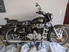 1975 model Royal Enfield for sale