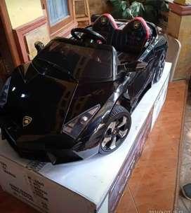 Motor mainan anak-16*