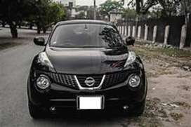 Get Nissan Moco Just 20% Down Payment...