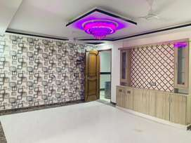 3-BHK READY TO MOBE PENT -HOUSE  AVAILABLE TO SELL IN DWARKA-15