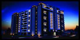 2,3 & 4 Bedroom Madina Tower E11 Apartment for Sale on Installments
