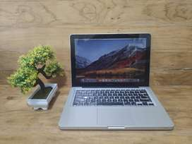 Macbook Pro 2012 MD101 Core i5 RAM 8GB paling di cari