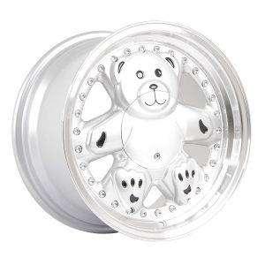 HSR-Bear-L1770-Ring-15x8-H8x100-1143-ET25-Silver-Machine-Lips-300x300 0