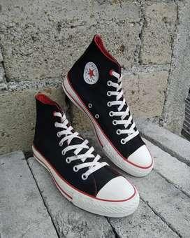 Sepatu Converse Second Original (MURAH)