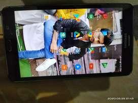 Samsung 212 3G h