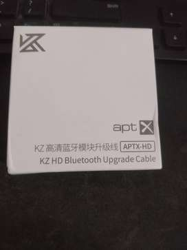KZ Aptx HD CSR8675 MMCX Bluetooth 5.0 Module (B Type)