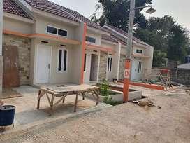 Property. Investasi Anti Inflasi (yuk survey)