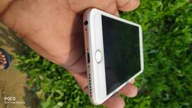 I phone 6 plus 64 gb exchange and sell