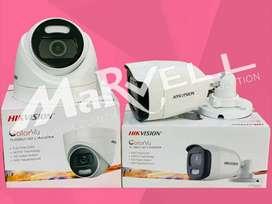 MURAH DAN CANGGIH KAMERA CCTV READY