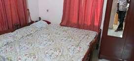 House Apartment Rent Family Bachelors Kakkanad Thrikkakara Vazhakkala