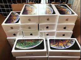 7,7+,8,8+,X,XR,XS,XS MAX,11,All apple models available with COD at ama
