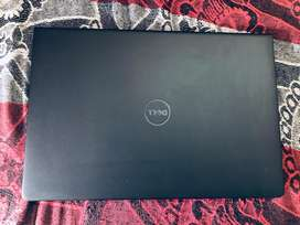 Dell Laptop (6 Month old)