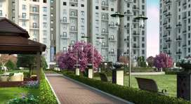 UNDER CONSTRUCTION FLAT FOR SALE IN KHARADI