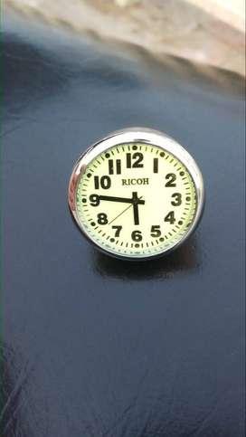 New Small Fancy Watch