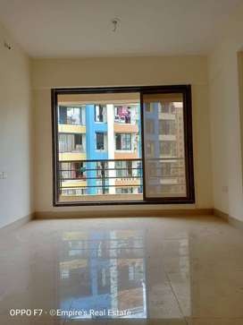 1BHK Rent in A6