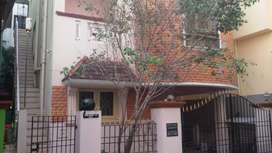 Sale independend duplex house