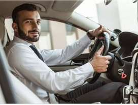 Urgent requirements for driver