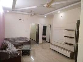 3BHK JDA Approved loanable Flats near NRI circle, jagatpura.