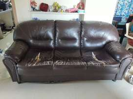 Strong well good condition