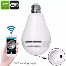 Wifi camera best quality available cctv camera installation