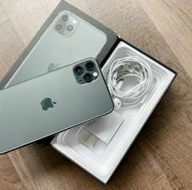 amazing apple iphone models available with accessories offer call me