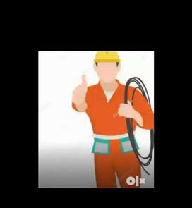 Tower technician required