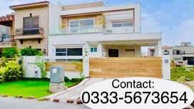 F11 Ideal Lower/Ground 2Bed 3Bath With Srvnt/Qutr TOLET