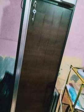 Almirah wooden for sale