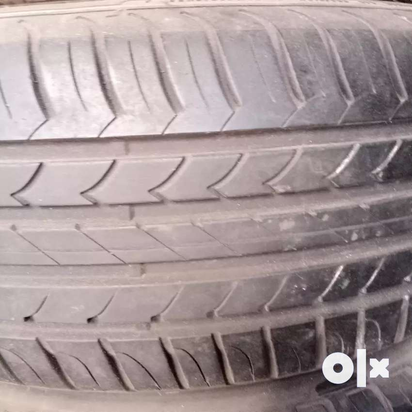 Best prize new or used tyre at haff prize 0