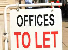 G+1 house for rent for offices or godowns in sampath nagar near crane