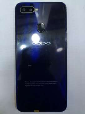 Oppo mobail.10by 10/