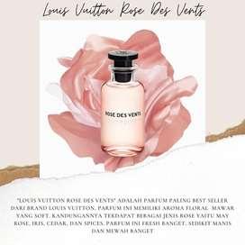 LV perfume ori sin