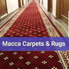 ONLINE CARPET, ONLINE RUGS, ONLINE WALLPAPERS, ONLINE ARTIFICIAL GRASS