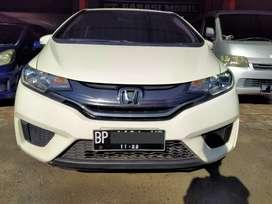 Honda Jazz RS AT 2013 & 2014 Istimewa