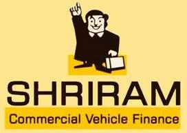 Vehicle Finance and Refinance