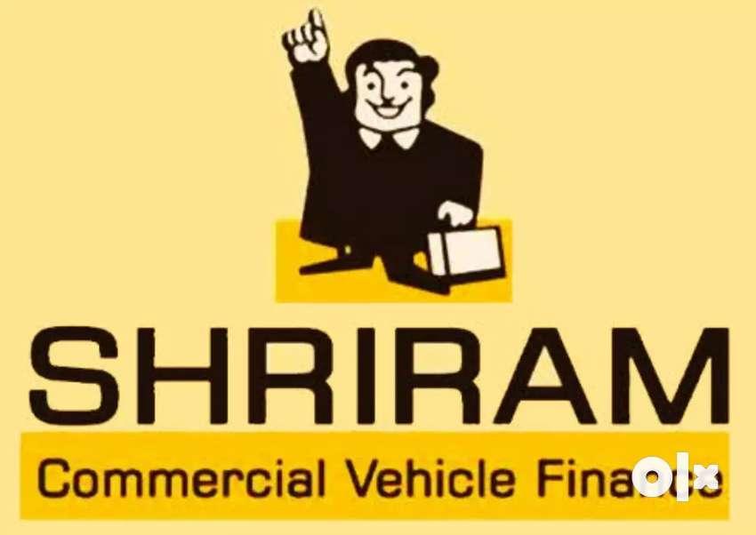 Vehicle Finance and Refinance Tata Magic, Tata Ace, Auto, Tractor etc 0