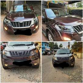 Well Maintained good condition upgraded to 2020 plush model