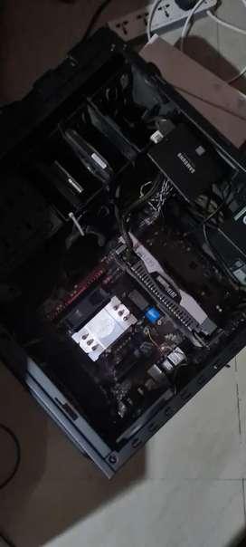 Zotac NVIDIA RTX 2060