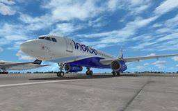 Recruitment in airport Job urgent Hiring All staff, Join with indigo