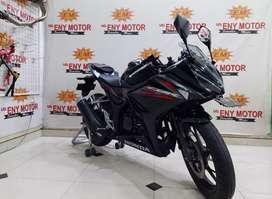 06.Honda CRR150R bagus sekali *ENY MOTOR*