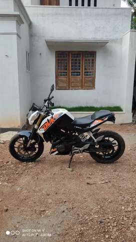 Urgent Sale,Good Condition,Neat Body, Only Showroom Service