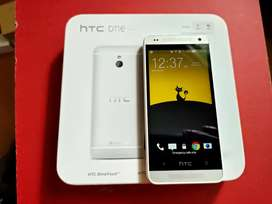 HTC ONE MINI fullset