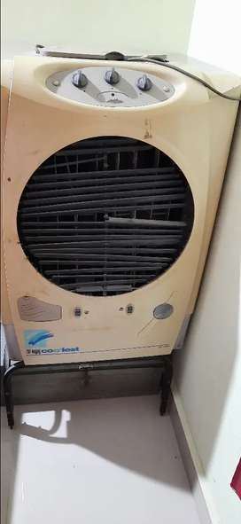 BAJAJ COOLEST AIR COOLER