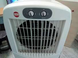 Brand New Air Cooler Jambo 2 month old