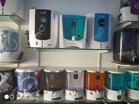 RO WATER PURIFIER Bottled Water Dispenser Cold Water SS Water Cooler