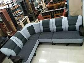 Alpha sofa sets for sales