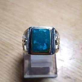 Bacan Doko Majiko Ring super 525 UB